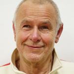 Dieter Paidar