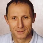 Janusz Rys