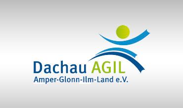 projekte-dachau-agil