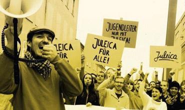 service-juleica