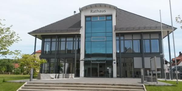 aktuelles-sulzemoos-rathaus