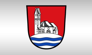 wappen-bergkirchen