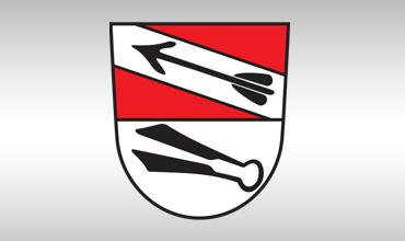 wappen-pfaffenhofen