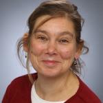 Sabine Brenninger