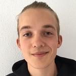 Lukas Deffner