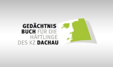 logo_gedaechtnisbuch_projektuebersicht