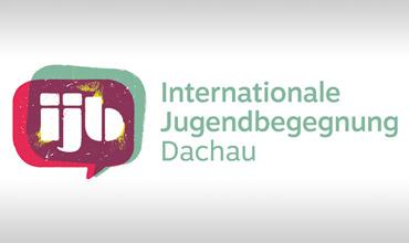 ijb-dachau