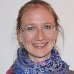 Berta Arzberger
