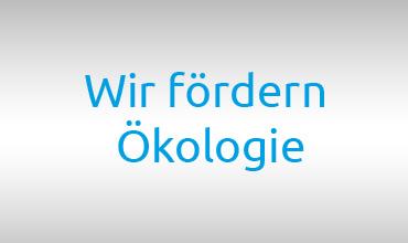 wir-foerdern-oekologie-kachel-1