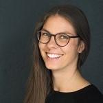 Karin Käser