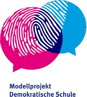 Modellprojekt Demokratische Schule im Landkreis Dachau