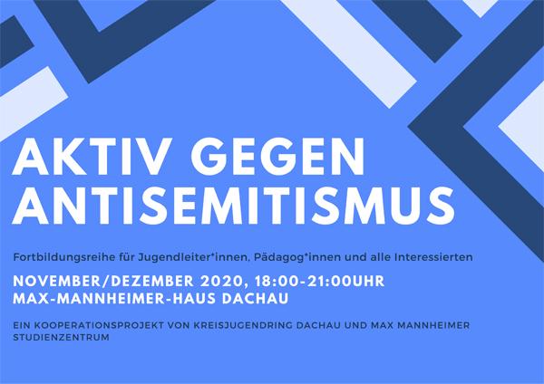 aktiv-gegen-antisemitismus_600
